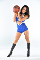 Orlando Magic Dancer testimonial